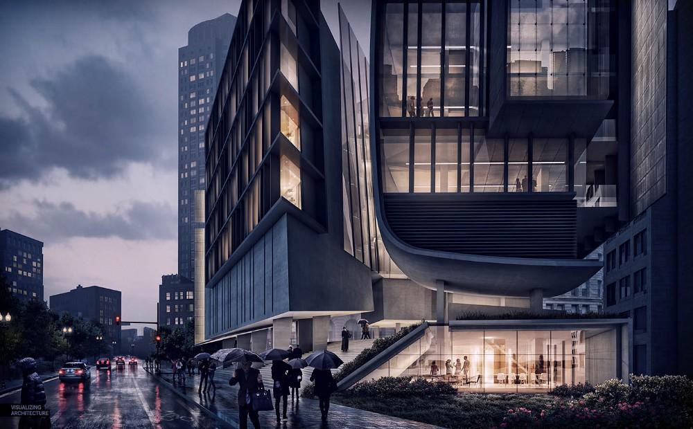 Alex Hogrefe design manifestos: alex hogrefe of visualizing architecture – modelo